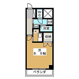 長野駅 4.0万円
