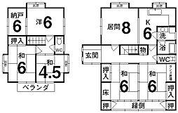 松山市衣山5丁目26-67
