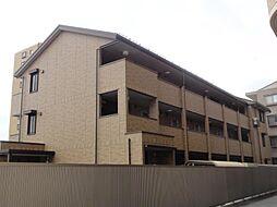 JR山形新幹線 山形駅 バス10分 本町バス停下車 徒歩2分の賃貸アパート