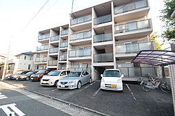 愛知県名古屋市南区平子2丁目の賃貸マンションの外観