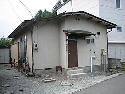 奥羽本線 山形駅 バス16分 附属学校前下車 徒歩8分