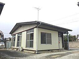 笹谷駅 5.0万円