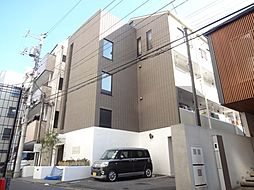 鶯谷駅 1.5万円