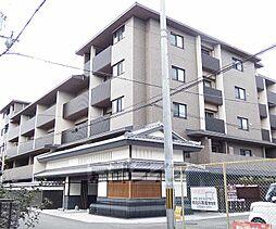 京阪本線 中書島駅 徒歩7分の賃貸マンション