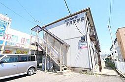 秋田駅 2.3万円