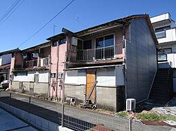 江井ヶ島駅 3.0万円