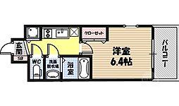 レオンコンフォート京橋
