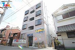高田市駅 1.9万円