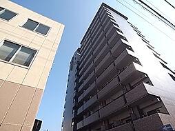 兵庫駅 3.4万円