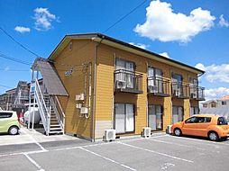 伯耆大山駅 2.5万円