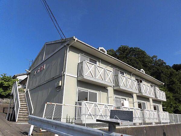 ウィルガーデン 1階の賃貸【兵庫県 / 豊岡市】