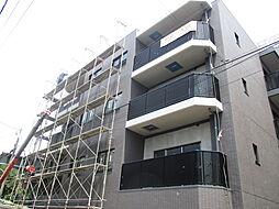 都営三田線 西巣鴨駅 徒歩7分の賃貸マンション