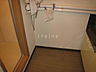 その他,1DK,面積27.95m2,賃料3.5万円,バス くしろバス北中下車 徒歩3分,,北海道釧路市白金町11-11
