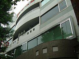 梅田ビル[0302号室]の外観