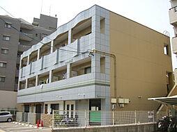 平針駅 3.2万円