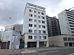 バスセンター前駅 5.3万円