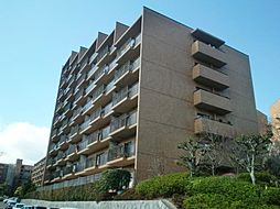 六甲グランドヒルズ1号館