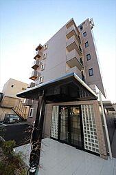 Sakura Residence[108号室号室]の外観