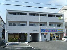 知多半田駅 3.2万円
