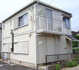 高尾駅 5.2万円