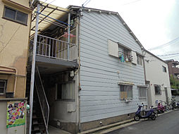 新神戸駅 3.0万円