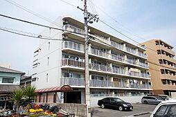 衣山駅 3.9万円