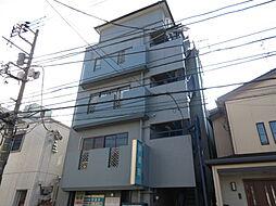 ときわ台駅 7.8万円