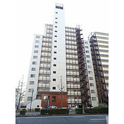 新栄町駅 13.0万円