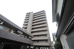 古江駅 6.8万円