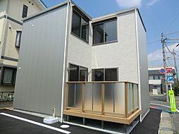 掛川駅 8.8万円