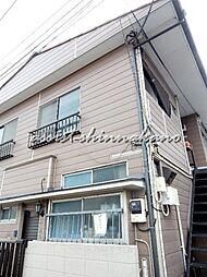 中野駅 10.0万円