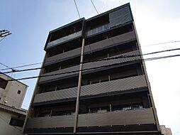 八番町ビルディング