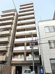 比治山下駅 7.4万円
