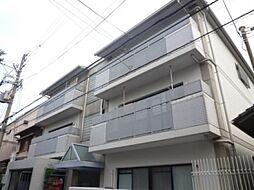 La CASA 阪南町(ラ カーサ 阪南町)[2階]の外観