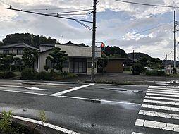 掛川市高瀬