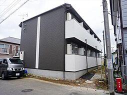 京成大和田駅 4.2万円