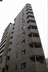 八丁堀駅 16.1万円