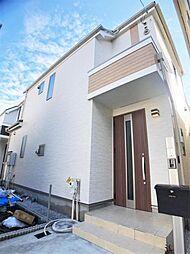 六町駅 3,790万円