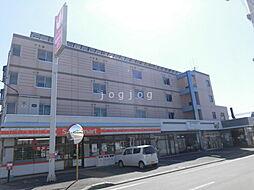 恵庭駅 3.2万円