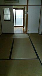泉尾四丁目_中古戸建 3DKの内装