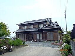 小俣駅 1,080万円