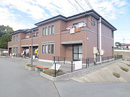 JR飯田線 伊那大島駅 徒歩8分の賃貸アパート