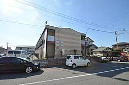 遠賀川駅 3.5万円