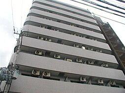 Osaka Metro長堀鶴見緑地線 門真南駅 徒歩12分の賃貸マンション
