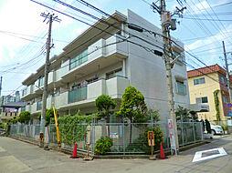 加島第5マンション[2階]の外観