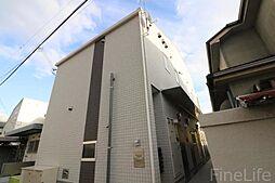 山陽須磨駅 5.5万円