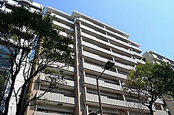 No.2 ARAI Place[4階]の外観
