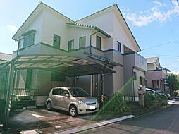 川合高岡駅 1,699万円