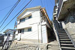 垂水駅 2.2万円