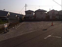 荒井駅 0.5万円